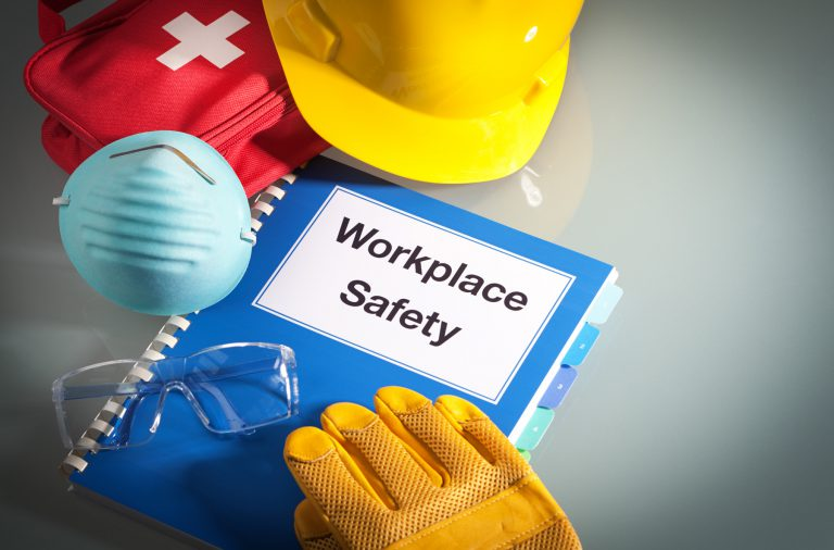 OSHA Issues Stronger Workplace Safety Guidance Resource